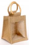 Túi vải đay