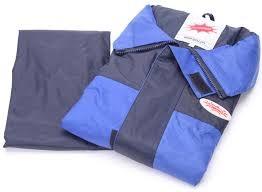 Áo mưa bộ giá rẻ 1