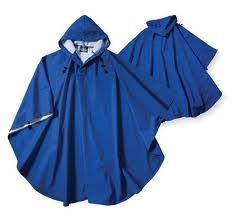 Áo mưa cánh dơi giá rẻ 1