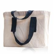 Túi vải giá rẻ 3