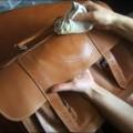Các chú ý khi sử dụng và bảo quản túi xách 1