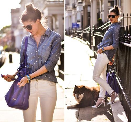 3 kiểu túi xinh cho mùa hè 12
