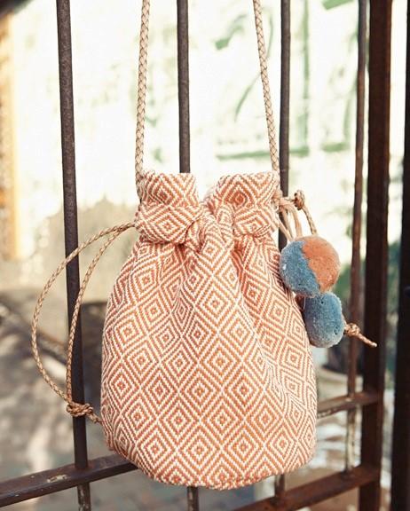 3 kiểu túi xinh cho mùa hè 9