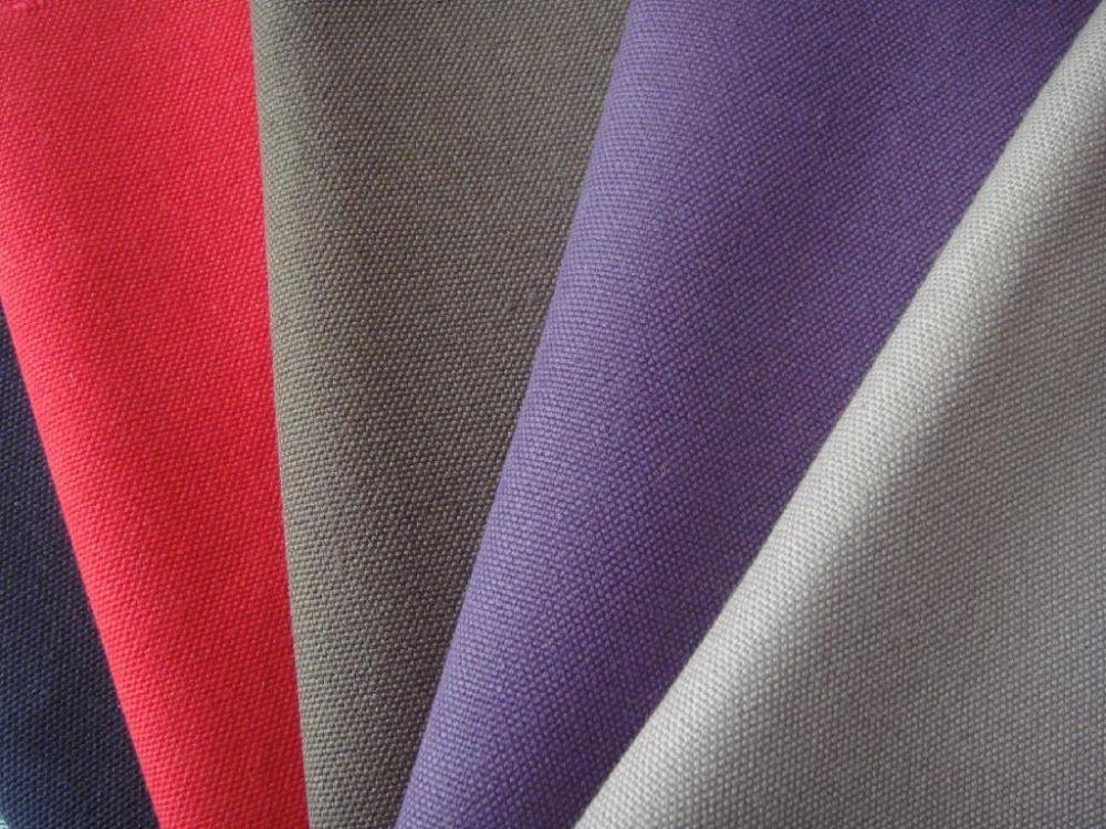Đặc điểm của các loại vải cotton 1
