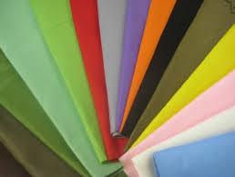 Đặc điểm của các loại vải cotton 2