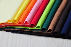 Đặc điểm của các loại vải cotton 3