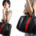 Túi xách nữ thời trang 3