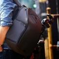 Chia sẻ bí kíp mua balo túi xách đẹp tại Hà Nội