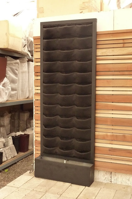 Ứng dụng của vải không dệt trong căn nhà của bạn