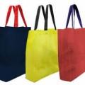 Túi vải không dệt thân thiện với môi trường