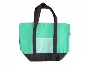 Túi vải thân thiện với môi trường